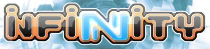 Infinity Weekly Game Night
