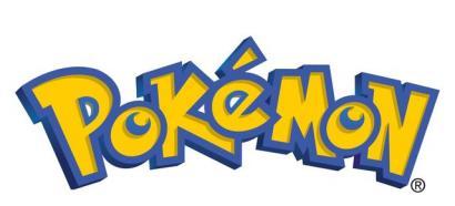 Pokemon Weekly Game Night