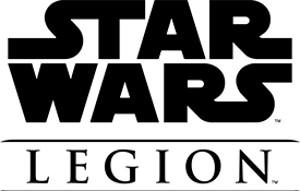 Star Wars Legion Weekly Game Night
